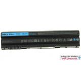 Dell Latitude E5430 6 Cell Battery باطری لپ تاپ دل