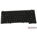 Dell Latitude E5440 کیبورد لپ تاپ دل