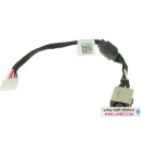 DC Power Jack Dell Latitude E5440 لپ تاپ