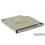 Dell Latitude E5500 DVD+RW دی وی دی رایتر لپ تاپ دل
