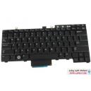 Dell Latitude E5510 کیبورد لپ تاپ دل