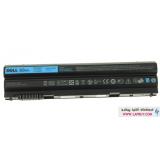 Dell Latitude E5530 6 Cell Battery باطری باتری لپ تاپ دل