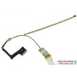 Dell Latitude E5530 کابل فلت ال سی دی لپ تاپ دل