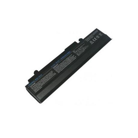 Asus A32-1015 باطری باتری لپ تاپ ایسوس