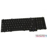 Dell Latitude E5540 کیبورد لپ تاپ دل