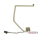 Dell Latitude E5550 کابل فلت ال سی دی لپ تاپ دل