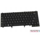 Dell Latitude E6230 کیبورد لپ تاپ دل