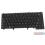 Dell Latitude E6320 کیبورد لپ تاپ دل