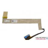 Dell Latitude E5520 کابل فلت ال سی دی لپ تاپ دل