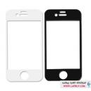 Apple Iphone 4 شیشه تاچ گوشی موبایل اپل
