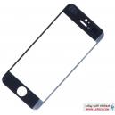 Apple iPhone 5S شیشه تاچ گوشی موبایل اپل