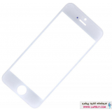 Apple iPhone 5SE شیشه تاچ گوشی موبایل اپل