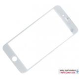 Apple iPhone 6s شیشه تاچ گوشی موبایل اپل