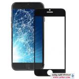 Apple iPhone 6s Plus شیشه تاچ گوشی موبایل اپل