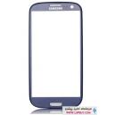 Samsung Galaxy S3 GT-i9300 شیشه تاچ گوش موبایل اپل