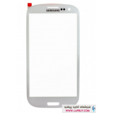 Samsung Galaxy S3 GT-i9300i شیشه تاچ گوشی موبایل سامسونگ