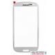 Samsung Galaxy S3 GT-i9301i شیشه تاچ گوشی موبایل سامسونگ
