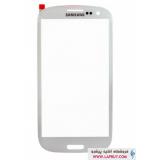 Samsung Galaxy S3 GT-i9305 شیشه تاچ گوشی موبایل سامسونگ