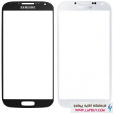 Samsung Galaxy S4 i9506 شیشه تاچ گوشی موبایل سامسونگ