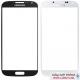 Samsung Galaxy S4 i9515 شیشه تاچ گوشی موبایل سامسونگ