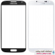 Samsung Galaxy S4 i9508 شیشه تاچ گوشی موبایل سامسونگ