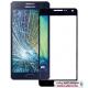 Samsung Galaxy A5 SM-A500F شیشه تاچ گوشی موبایل سامسونگ