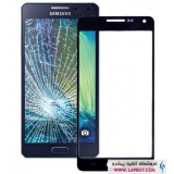 Samsung Galaxy A5 SM-A500H شیشه تاچ گوشی موبایل سامسونگ