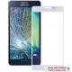 Samsung Galaxy A5 SM-A500YZ شیشه تاچ گوشی موبایل سامسونگ