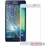 Samsung Galaxy A5 SM-A500FU شیشه تاچ گوشی موبایل سامسونگ