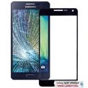 Samsung Galaxy A5 SM-A500G شیشه تاچ گوشی موبایل سامسونگ
