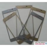 Samsung Galaxy A3 SM-A300F شیشه تاچ گوشی موبایل سامسونگ