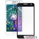 Samsung Galaxy A3 SM-A300G شیشه تاچ گوشی موبایل سامسونگ
