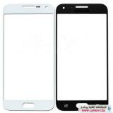 Samsung Galaxy E5 SM-E500F شیشه تاچ گوشی موبایل سامسونگ