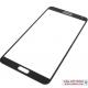 Samsung Galaxy Note 3 SM-N900 شیشه تاچ گوشی موبایل سامسونگ
