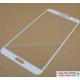 Samsung Galaxy Note 3 SM-N9005 شیشه تاچ گوشی موبایل سامسونگ
