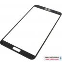Samsung Galaxy Note 3 SM-N9002 شیشه تاچ گوشی موبایل سامسونگ