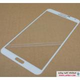 Samsung Galaxy Note 3 SM-N9000 شیشه تاچ گوشی موبایل سامسونگ