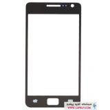 Samsung Galaxy S II GT-I9100 شیشه تاچ گوشی موبایل سامسونگ