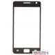 Samsung Galaxy S2 Plus I9105 شیشه تاچ گوشی موبایل سامسونگ