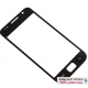 Samsung Galaxy S I9001 شیشه تاچ گوشی موبایل سامسونگ