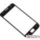 Samsung Galaxy S Plus 2011 شیشه تاچ گوشی موبایل سامسونگ