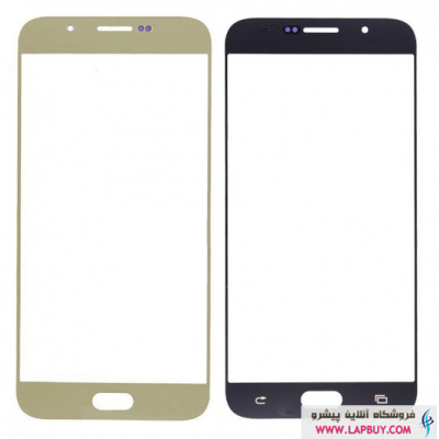 Samsung Galaxy A8 SM-A800F شیشه تاچ گوشی موبایل سامسونگ