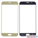 Samsung Galaxy A8 SM-A8000 شیشه تاچ گوشی موبایل سامسونگ