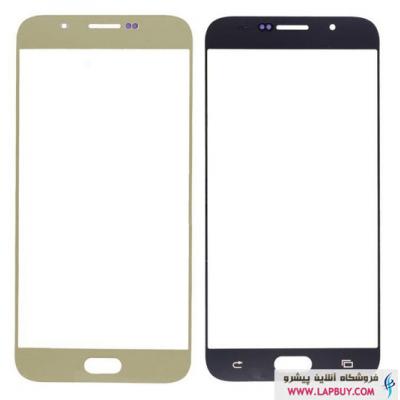 Samsung Galaxy A8 SM-A800I شیشه تاچ گوشی موبایل سامسونگ