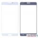 Samsung Galaxy A7 SM-A700FD شیشه تاچ گوشی موبایل سامسونگ