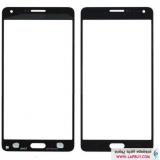 Samsung Galaxy A7 SM-A700H شیشه تاچ گوشی موبایل سامسونگ