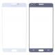 Samsung Galaxy A7 SM-A700YD شیشه تاچ گوشی موبایل سامسونگ