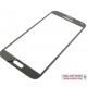 Samsung Galaxy S5 SM-G900V شیشه تاچ گوشی موبایل سامسونگ