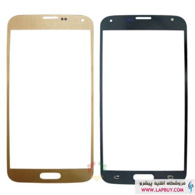 Samsung Galaxy S5 SM-G900K شیشه تاچ گوشی موبایل سامسونگ