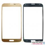 Samsung Galaxy S5 SM-G900M شیشه تاچ گوشی موبایل سامسونگ